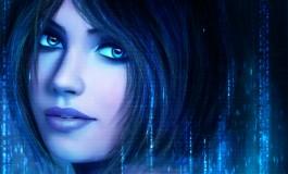 Microsoft проводит бета-тестирование голосового ассистента Cortana для iOS