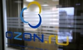 Сайт Ozon будет торговать зарубежную одежду иобувь