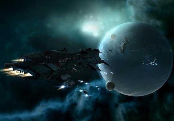 Граждане РФ выдумали 6000 названий для корабля, который полетит наЛуну