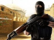 Counter-Strike 1.6. Нестареющая классика