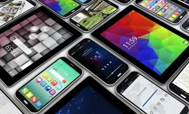 Планшеты и смартфоны от отечественного производителя
