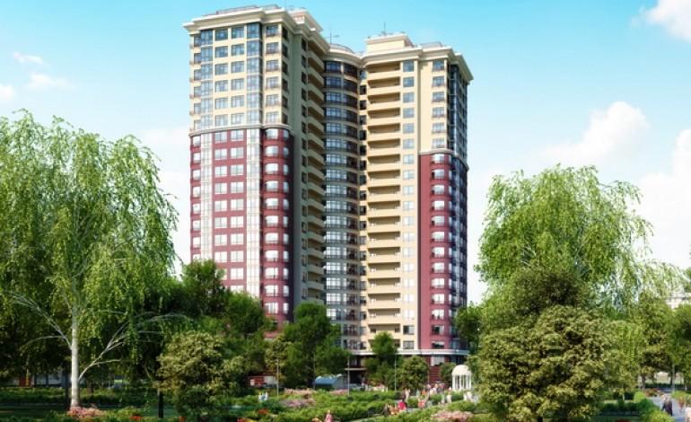 Квартиразамкад. Выбери и купи недвижимость в Москве