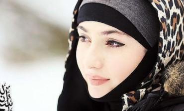 Хиджаб – ЭТО флаг демократии