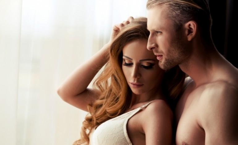 Секс без обязательств
