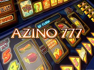 Джойказино онлайн лучшие игровые автоматы